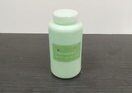 结壳抑尘剂QF17-3
