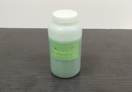 结壳抑尘剂QF17-6