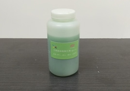 陕西结壳抑尘剂QF17-12