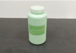 陕西市政绿化抑尘剂QF-SZ