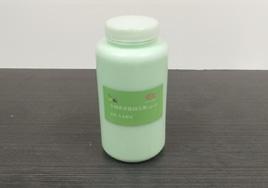 陕西煤矸石抑尘剂QF-MG